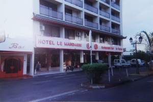 10.ル・マンダランホテル(パペーテ).jpg
