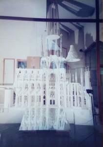 102.模型.jpg