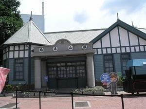 106.旗山車站.jpg