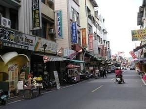 109.旗山老街2.jpg
