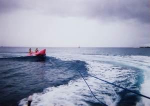 110.バナナボート.jpg