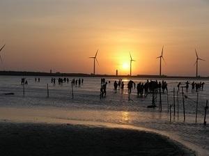 111.湿地の風車20.jpg