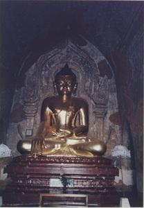 120.ティーローミィンロー寺院.jpg