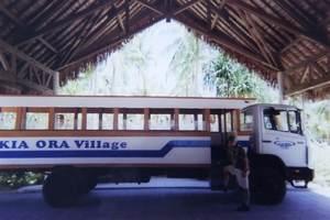 122.ホテルキアオラビレッジのシャトルバス.jpg