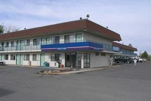 125.motel6 green river外観.jpg