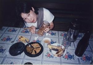 128.食べるお茶ラペットゥッ.jpg
