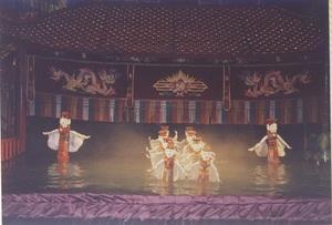 13.仙女の舞い.jpg