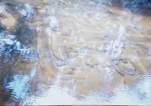 130.ヴィシュヌ神とブラフマー神(プノンクレーン).jpg