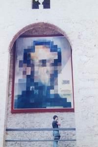 14.目を細めるとリンカーンに見えるだまし絵.jpg