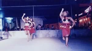 140.ガラパンストリートでダンス.jpg