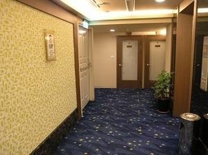 140.康橋商旅 後驛九如館廊下.jpg