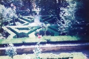 141.上の庭園.jpg