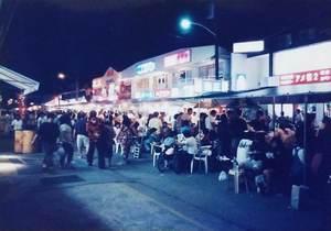 144.ガラパンストリートの露店.jpg