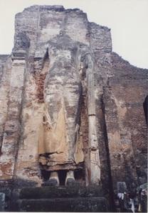 144.ティワンカピリマゲ寺院(北院)4.jpg
