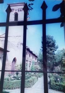 146.サンフランシスコ修道院跡に作られたパラドール.jpg
