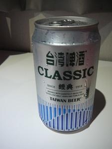 153.台湾碑酒クラシック.jpg