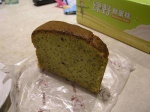 157.吉美蛋糕のバナナケーキ.jpg
