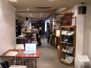 16.猫カフェ 極簡内部1.jpg