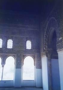 161.メスアールの祈祷室.jpg