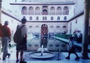 163.アラヤネスの中庭(コマレス宮).jpg