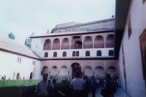 164.アラヤネスの中庭(コマレス宮).jpg