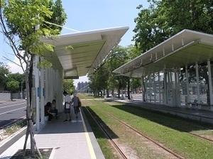 175.凱旋端田駅2.jpg