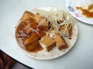 179.炸豆腐.jpg