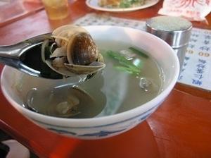 185.蛤スープ.jpg