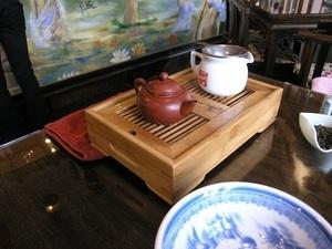 188.阿妹茶酒館お茶.jpg