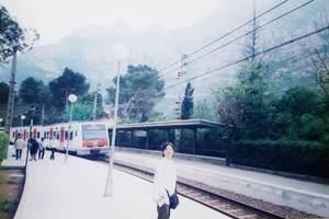 19.モンセラット駅.jpg