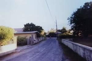 191.陸続きの唯一の村アバトル.jpg