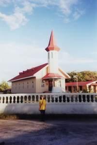 193.教会.jpg