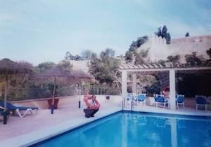 195.屋上のプール.jpg