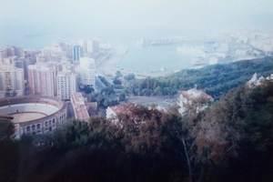 199.パラドールからの景色.jpg