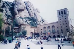 20.山頂には修道院がある.jpg