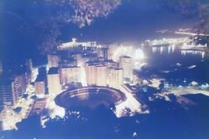 201.パラドールからの夜景.jpg