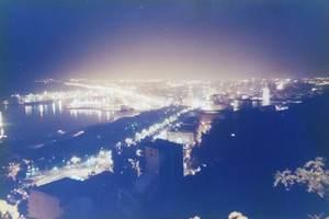 202.パラドールからの夜景.jpg