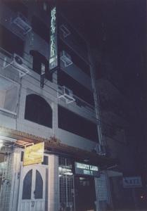 212.ヤンゴンビューティーランドホテル�U.jpg