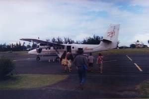 220.エアモーレアでタヒチ島へ.jpg