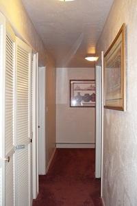 221.goulding's lodge部屋2.jpg