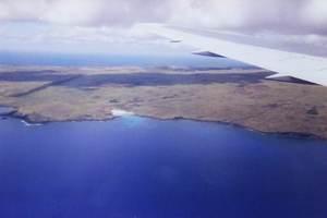 223.イースター島が見える.jpg