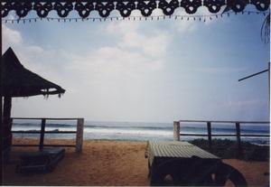 227.ホテルパラディソビーチを望む.jpg