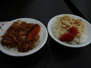 231.魯肉飯と鶏肉飯.jpg