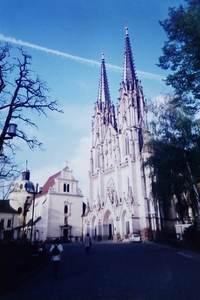 261.聖ヴァーツラフ教会.jpg