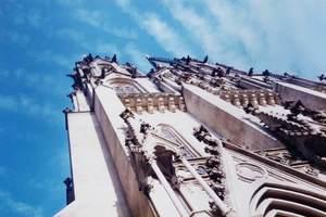 263.聖モジツ教会.jpg