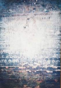 268.ヴィシュヌ神の浮き彫り(プラサットクラヴァン).jpg