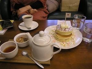 271.紅茶、ホットケーキ.jpg
