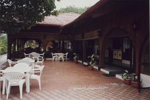 28.ヴィリヴァルレストラン.jpg