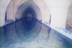 281.マリアデバリージャの浴場(アルカサル).jpg