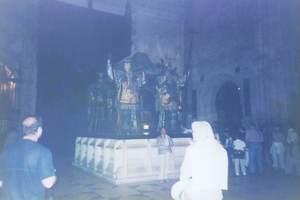 295.コロンブスの墓.jpg